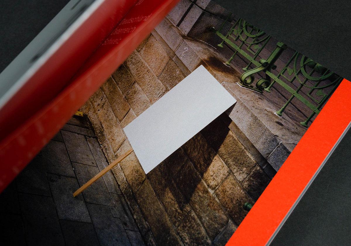 100-beste_plakate-20_website-5