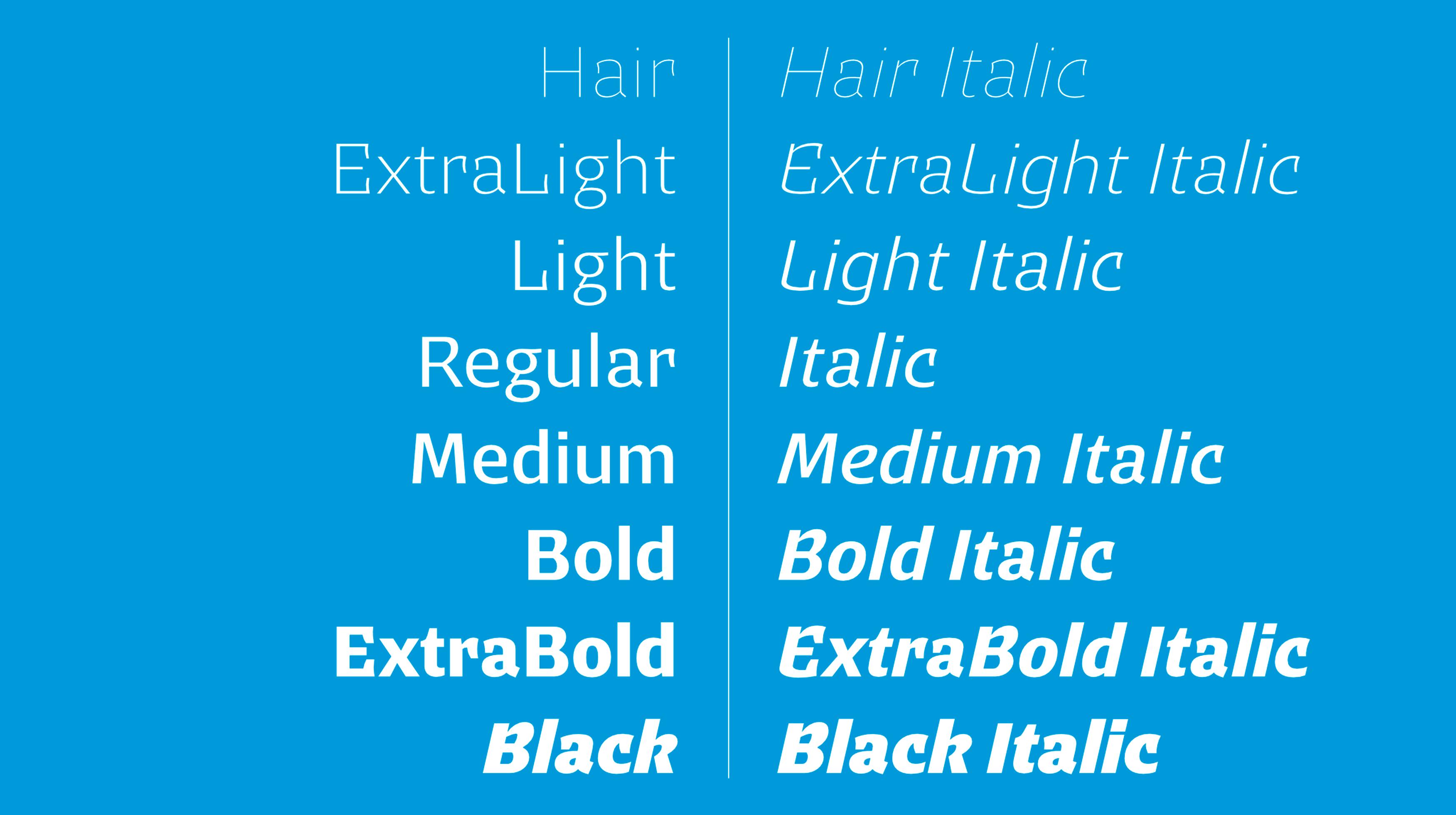 JTT-Claymore-fonts