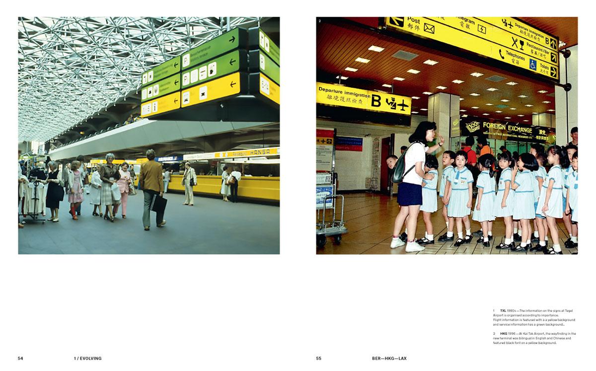 MON_600_Airport-Wayfinding-2