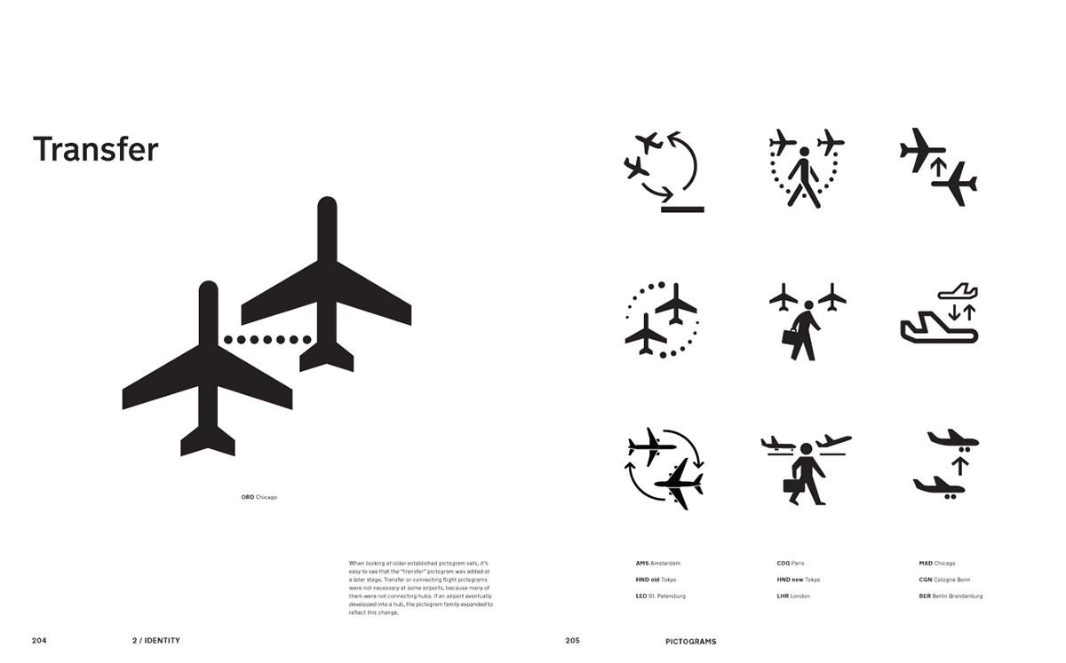 MON_600_Airport-Wayfinding-7