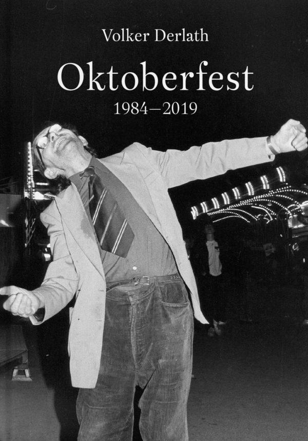 Oktoberfest 1984–2019