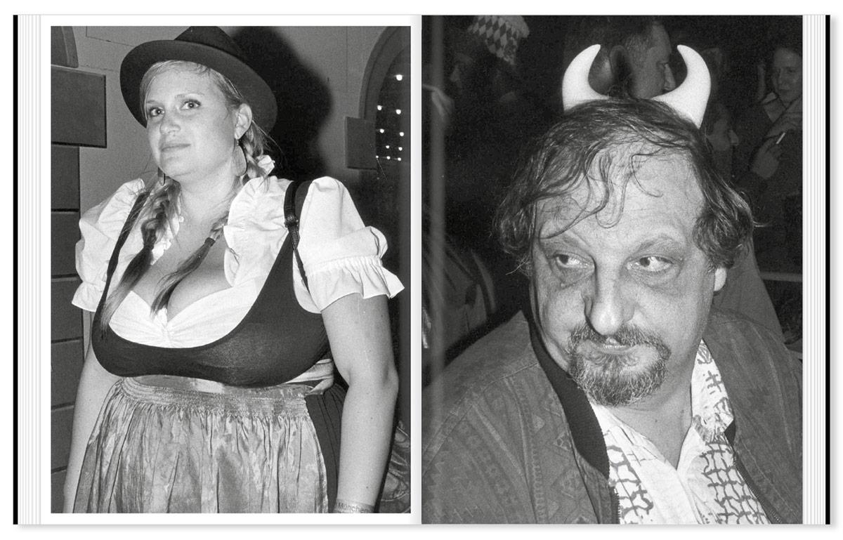 Oktoberfest_Volker_Derlath_Slanted_Melville_05