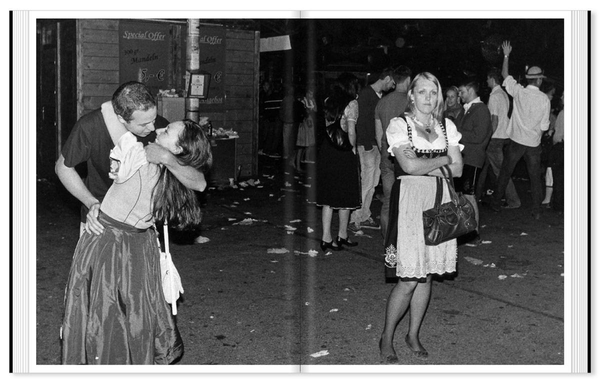 Oktoberfest_Volker_Derlath_Slanted_Melville_19