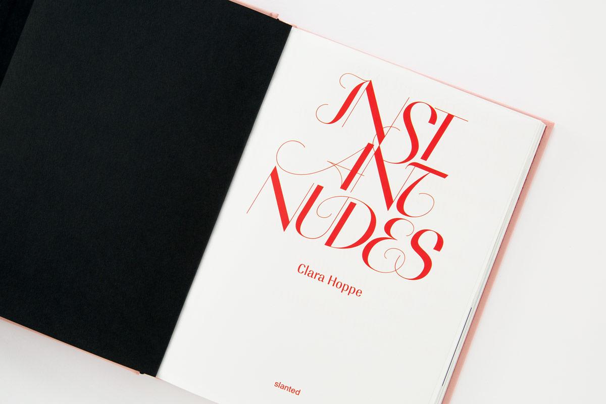 Slanted-Publishers-INSTANT-NUDES_03