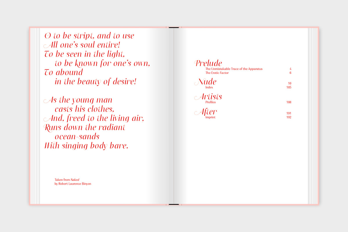 Slanted-Publishers-INSTANT-NUDES_04