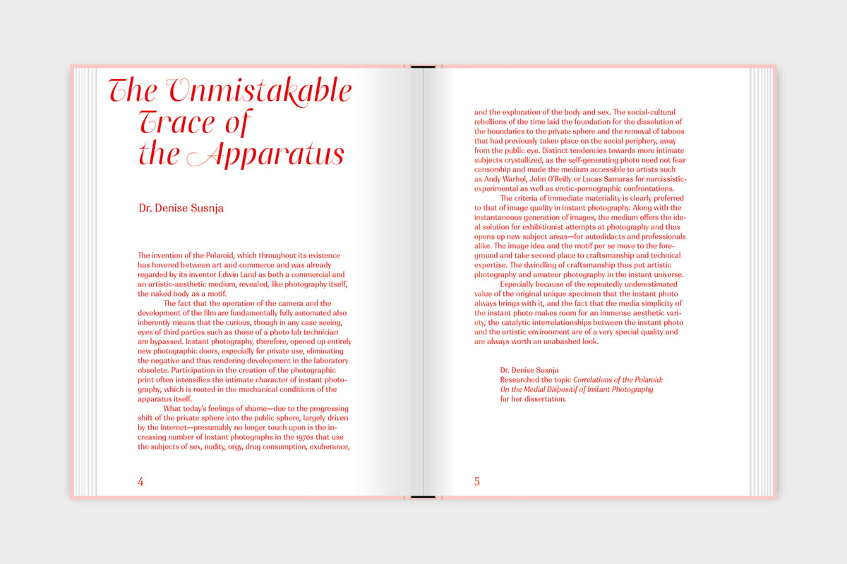 Slanted-Publishers-INSTANT-NUDES_05
