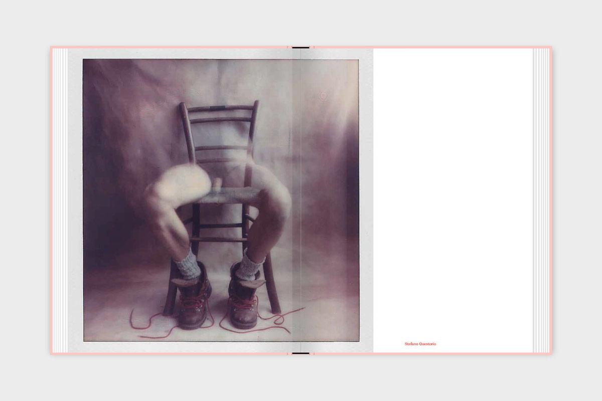 Slanted-Publishers-INSTANT-NUDES_10
