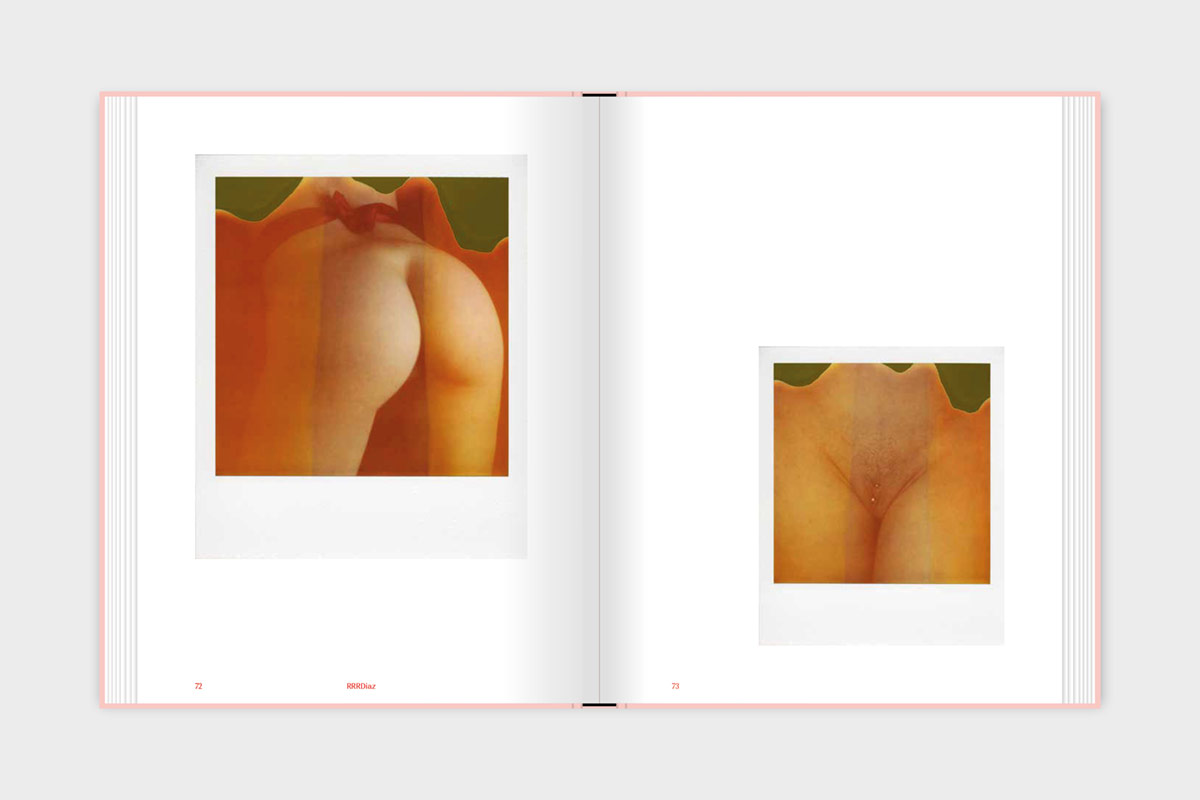 Slanted-Publishers-INSTANT-NUDES_15