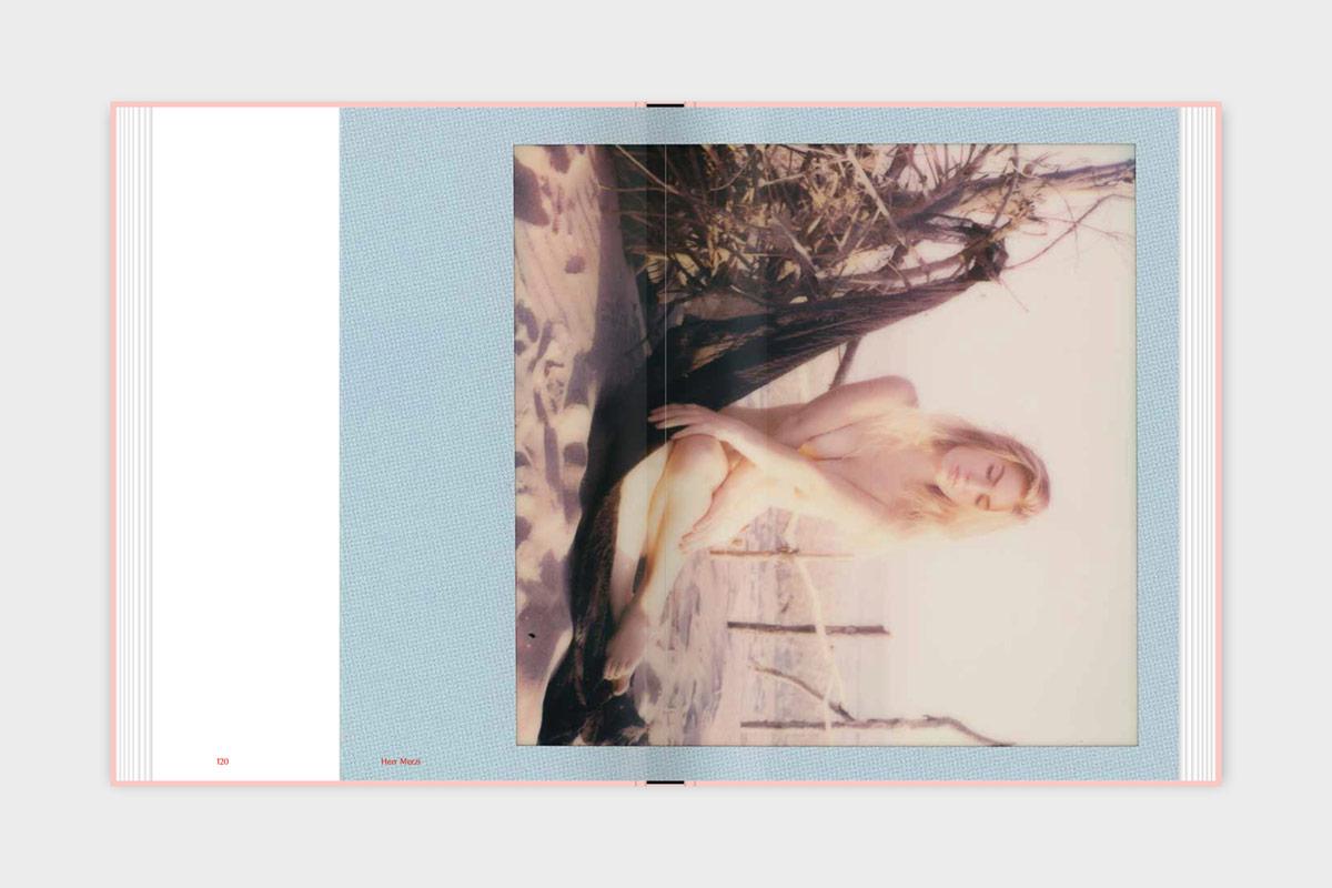 Slanted-Publishers-INSTANT-NUDES_19