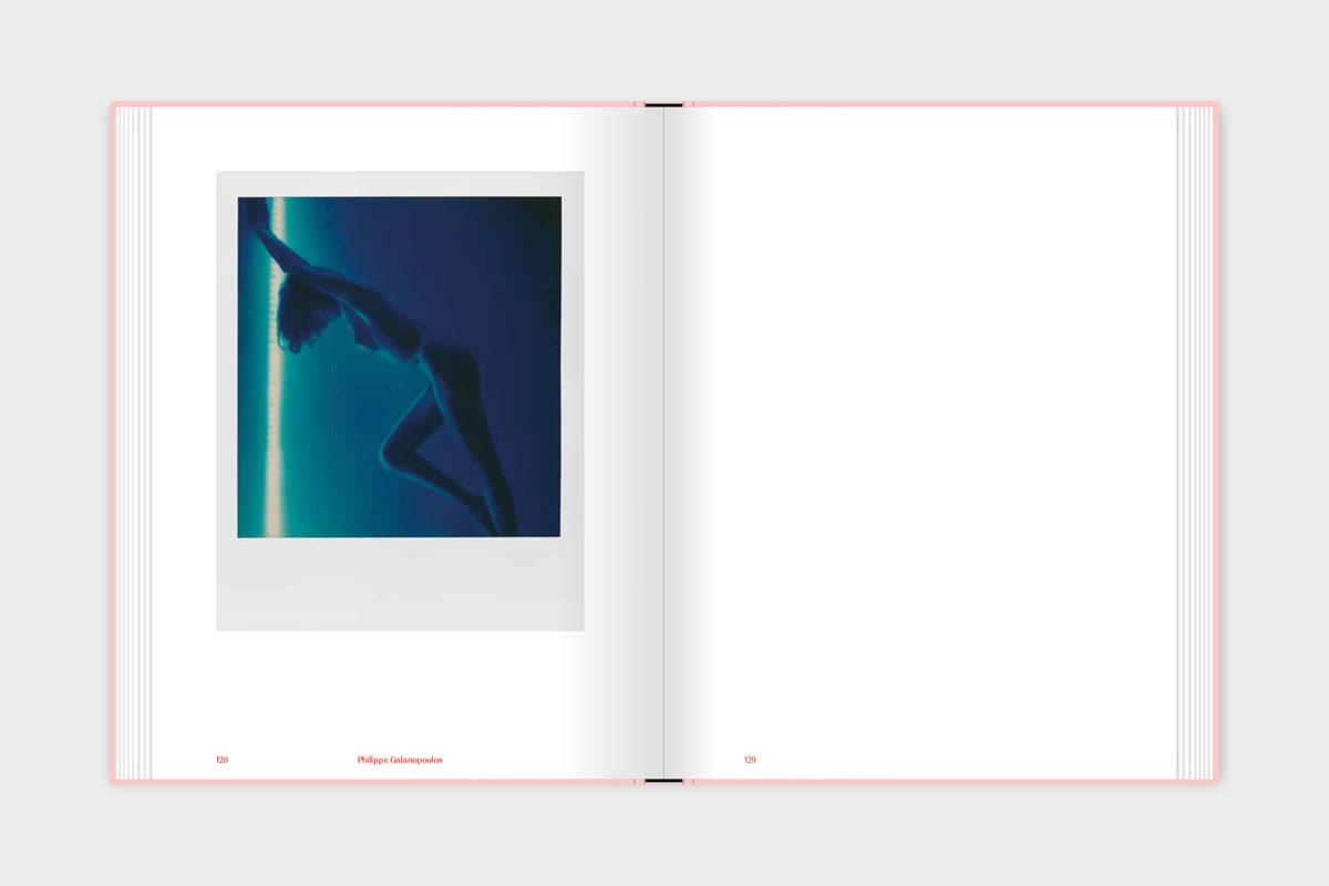 Slanted-Publishers-INSTANT-NUDES_20