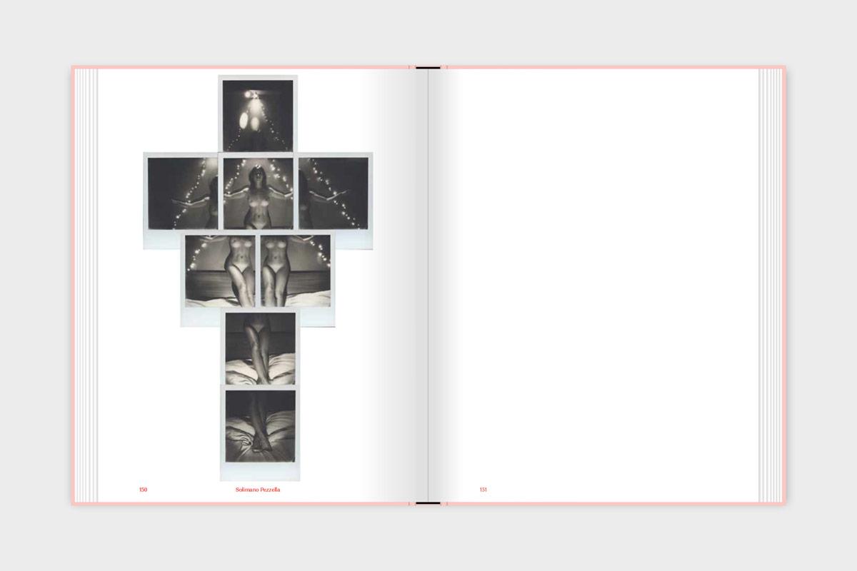 Slanted-Publishers-INSTANT-NUDES_22
