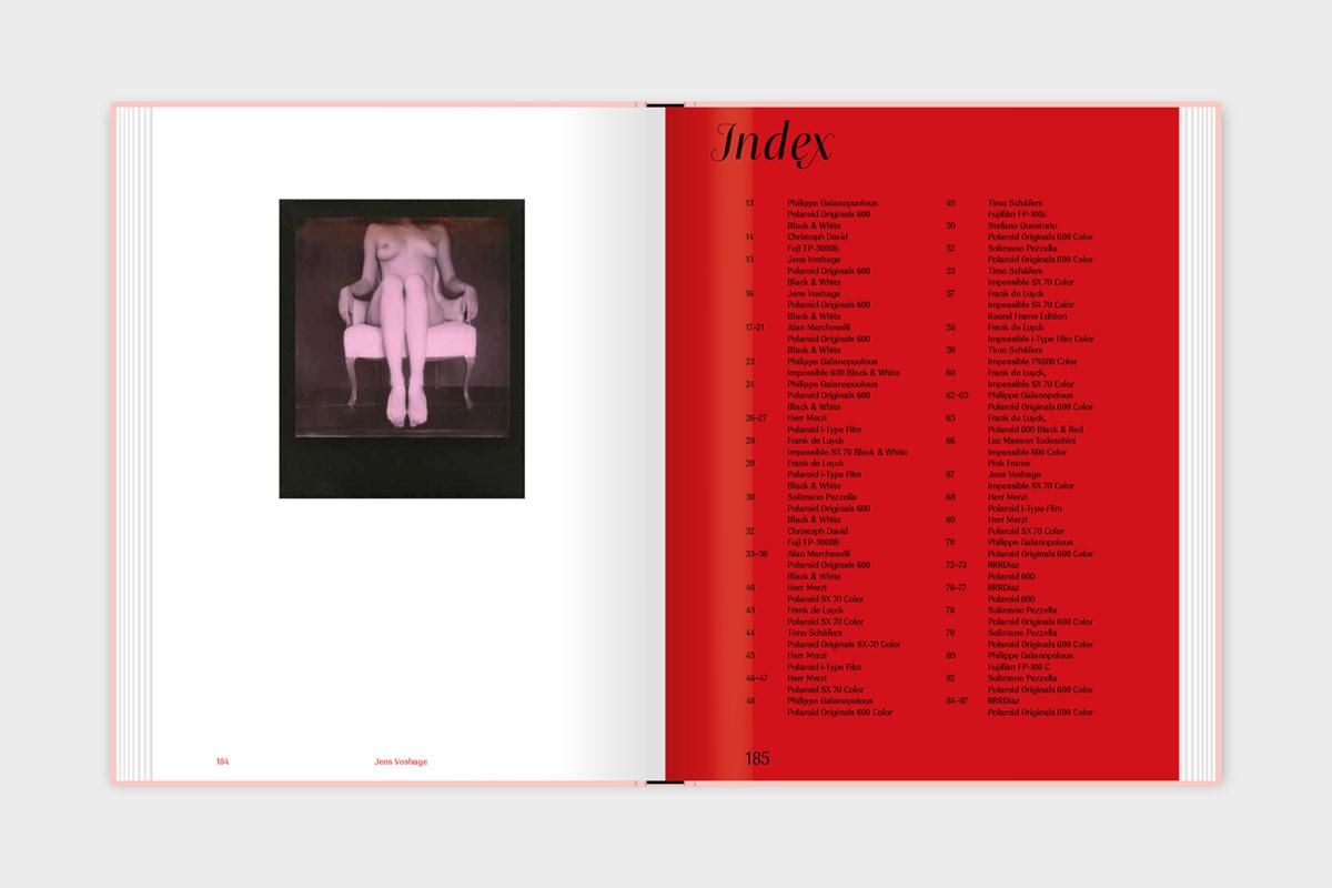 Slanted-Publishers-INSTANT-NUDES_23