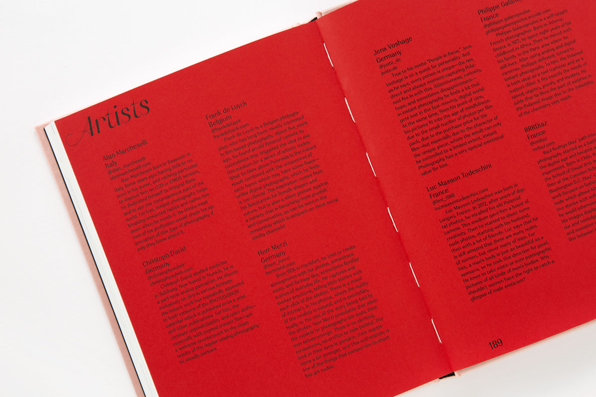Slanted-Publishers-INSTANT-NUDES_24