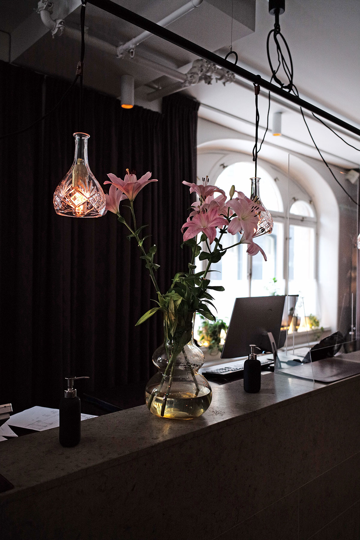 Slanted-Publishers_Miss-Clara_Stockholm_03