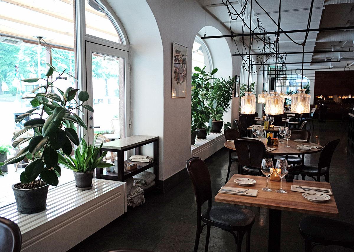 Slanted-Publishers_Miss-Clara_Stockholm_07