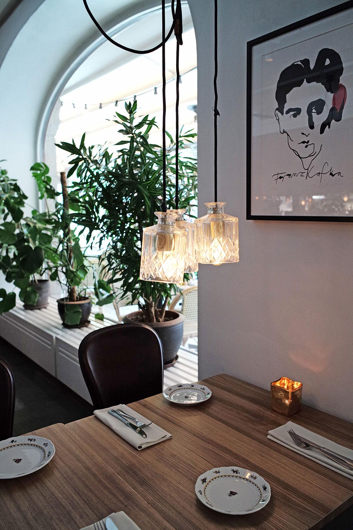 Slanted-Publishers_Miss-Clara_Stockholm_09