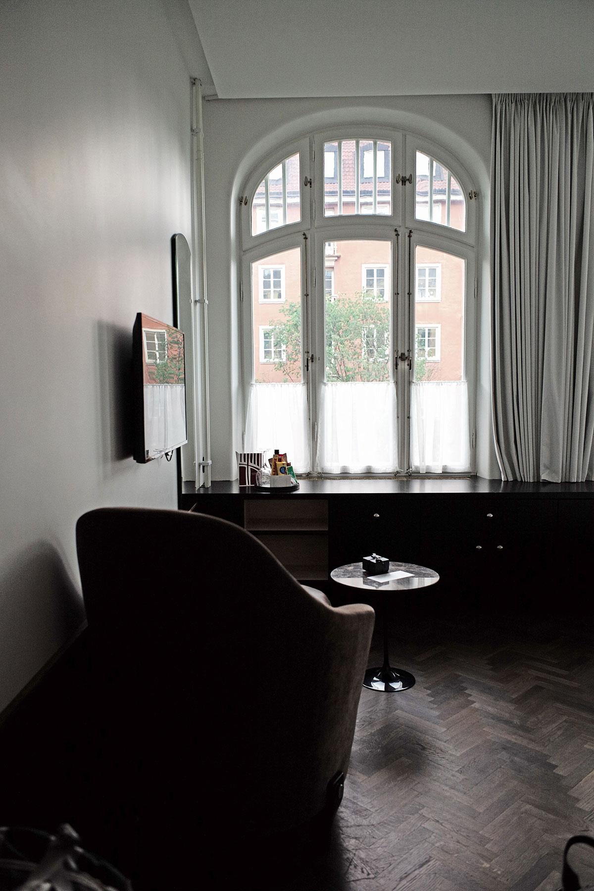Slanted-Publishers_Miss-Clara_Stockholm_16