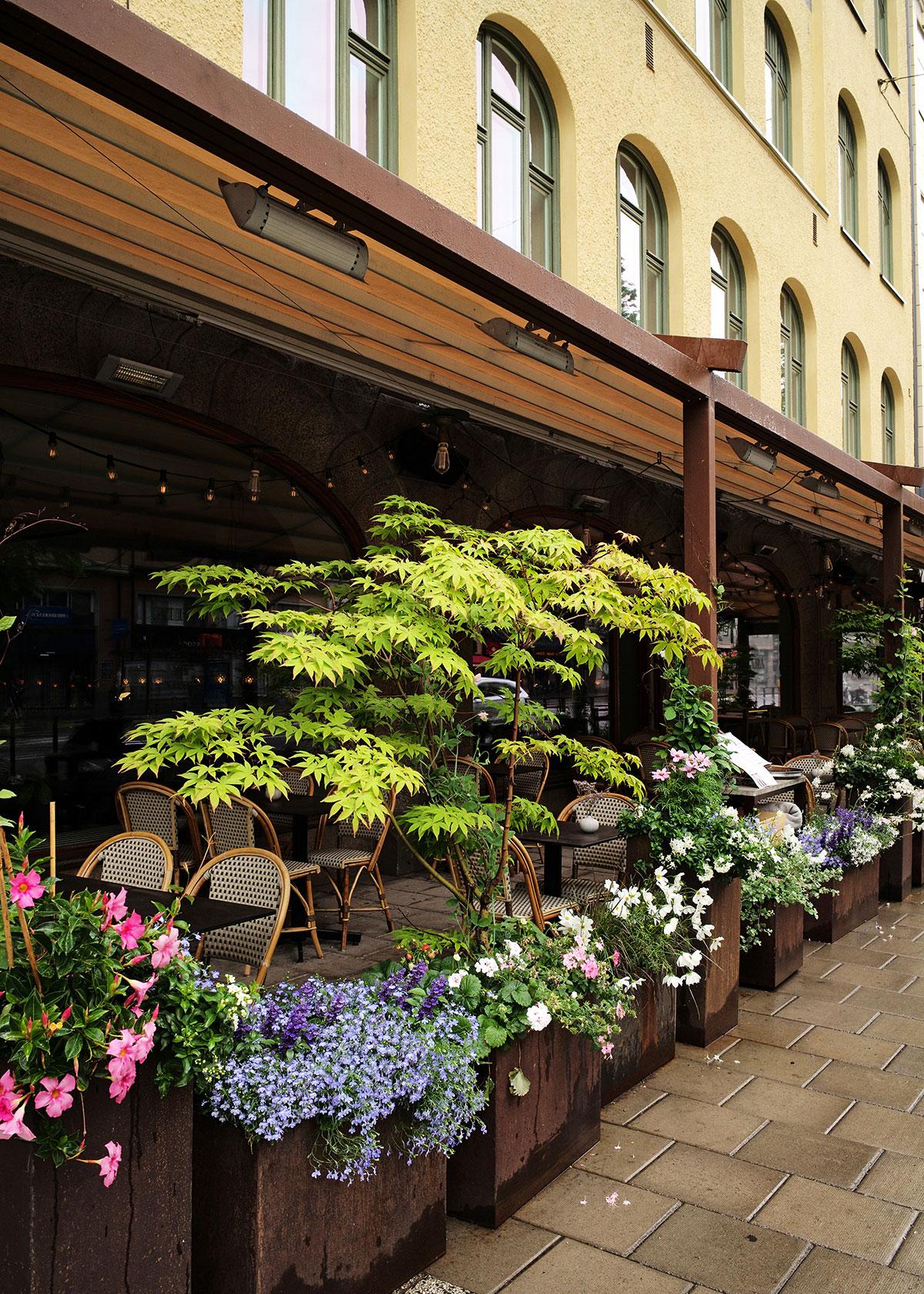 Slanted-Publishers_Miss-Clara_Stockholm_18