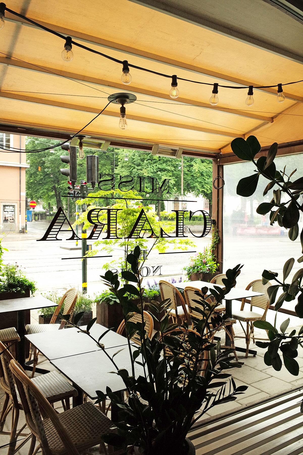 Slanted-Publishers_Miss-Clara_Stockholm_20