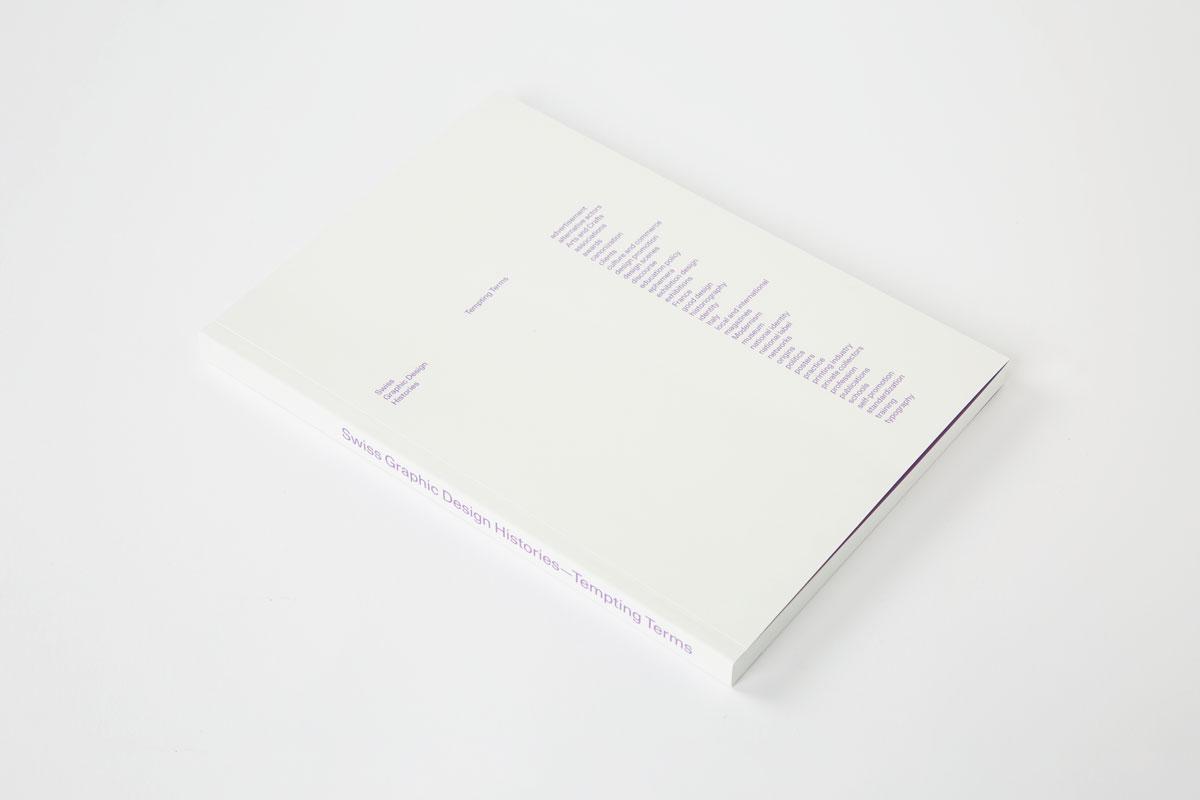 Swiss_Graphic_Design_Histories3