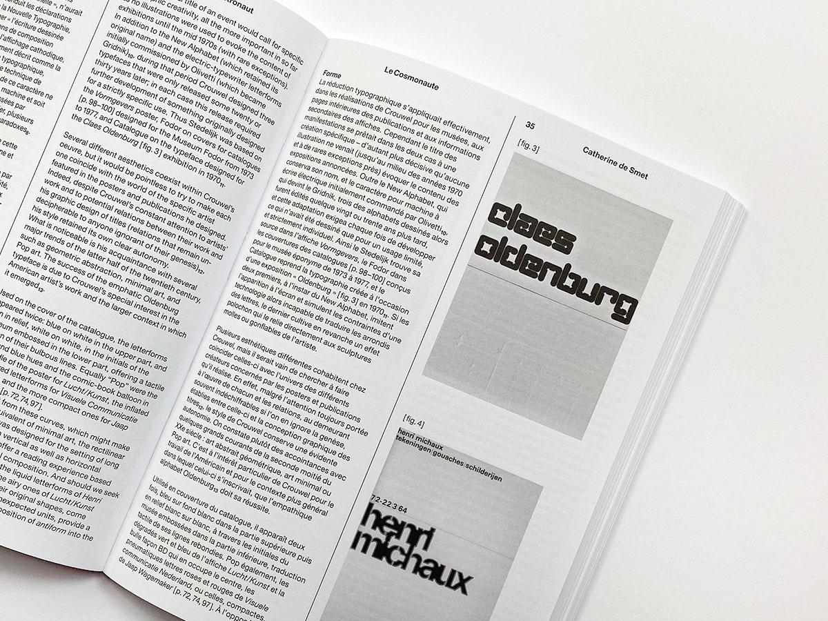 Typographic_Architectures01