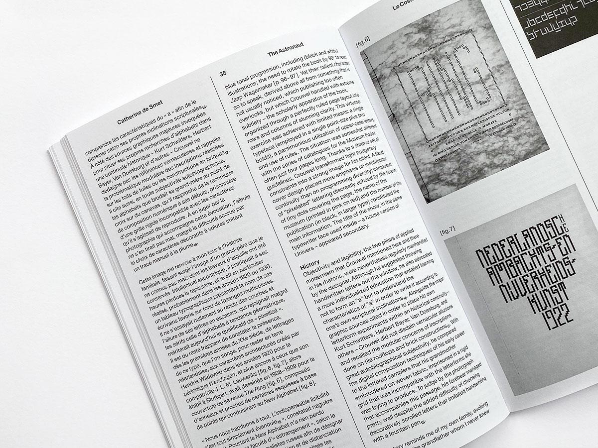 Typographic_Architectures02