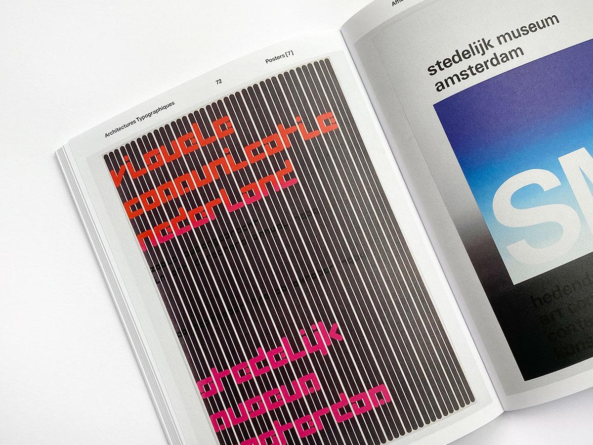 Typographic_Architectures03