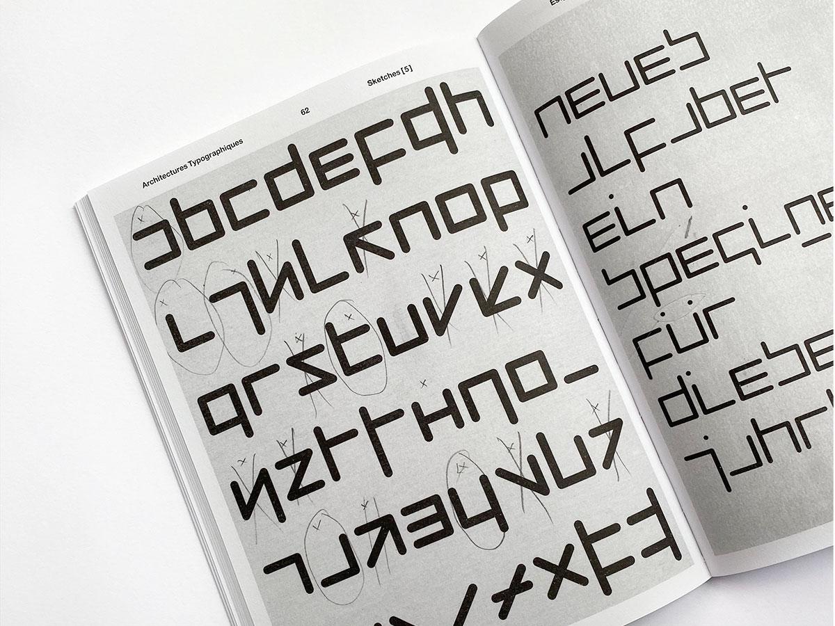 Typographic_Architectures05