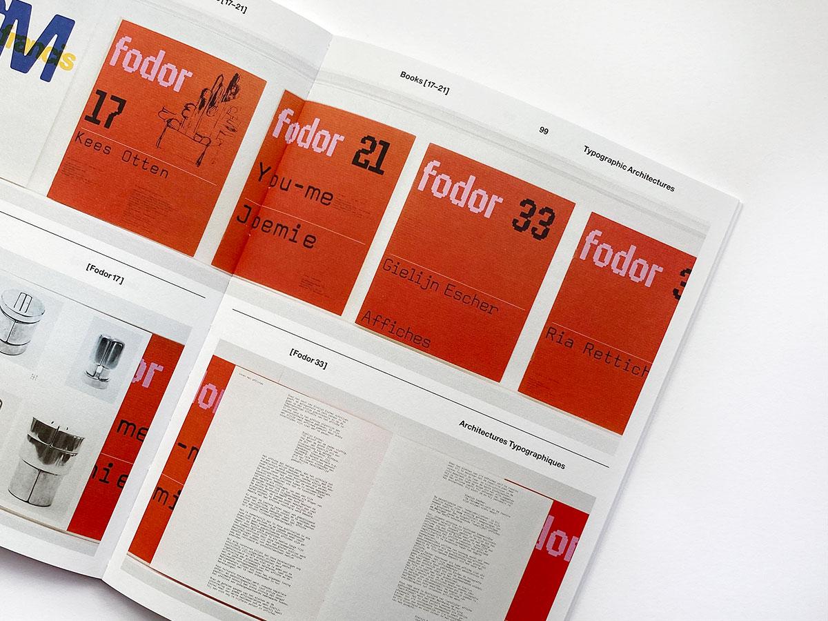 Typographic_Architectures06