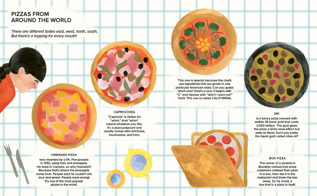 p.27-28_WelovePizza_KleineGestalten2021