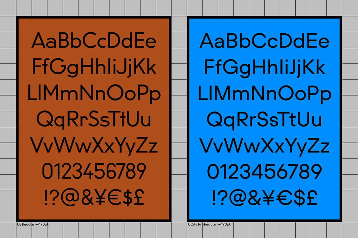 2021-08-06_610ce67e8c587_U8-UCity-2