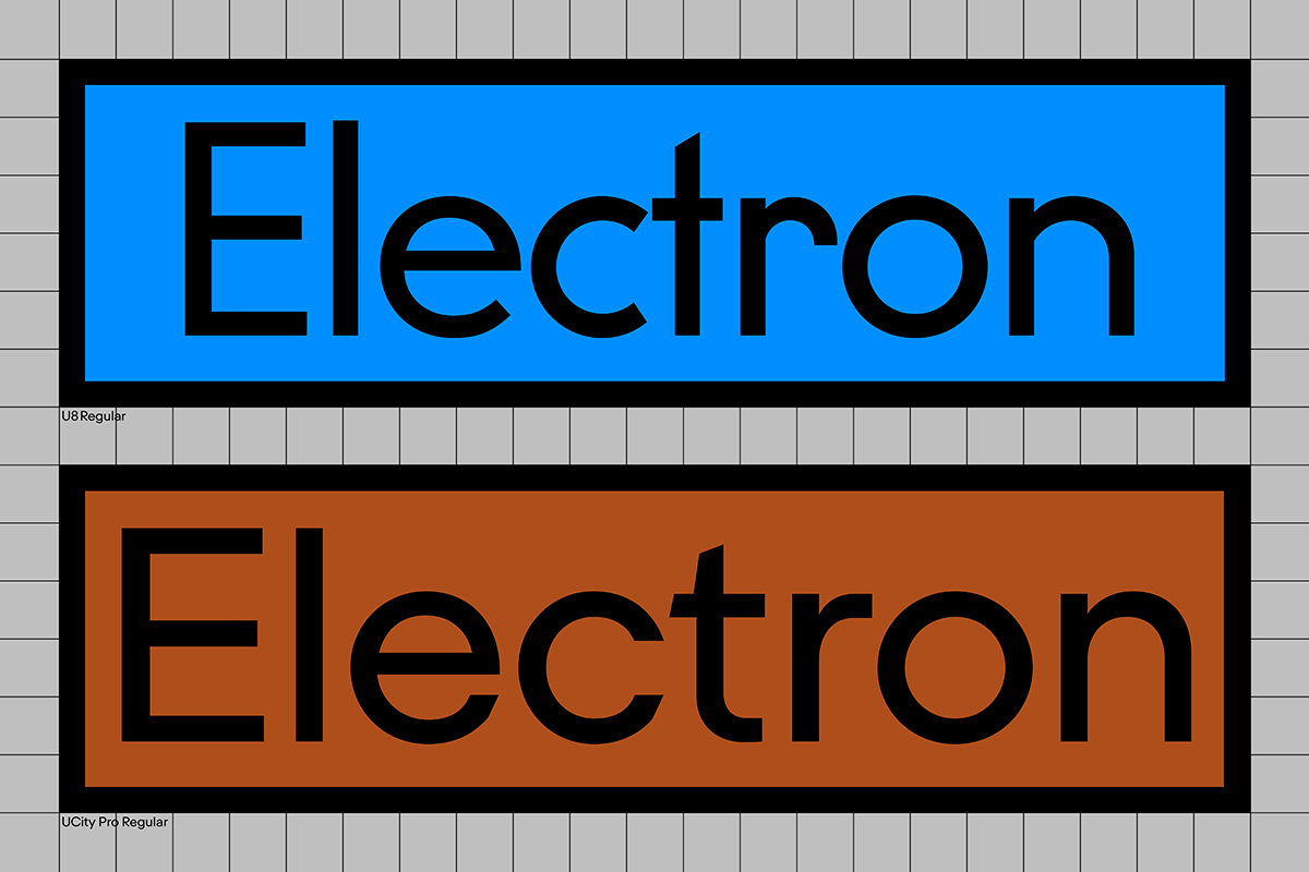 2021-08-06_610ce67e8c5f8_U8-UCity-3-color