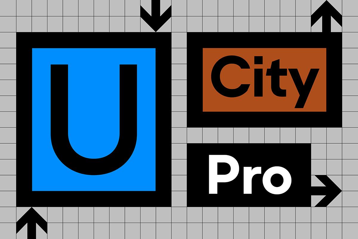 2021-08-06_610ce67e8c672_UCity-1
