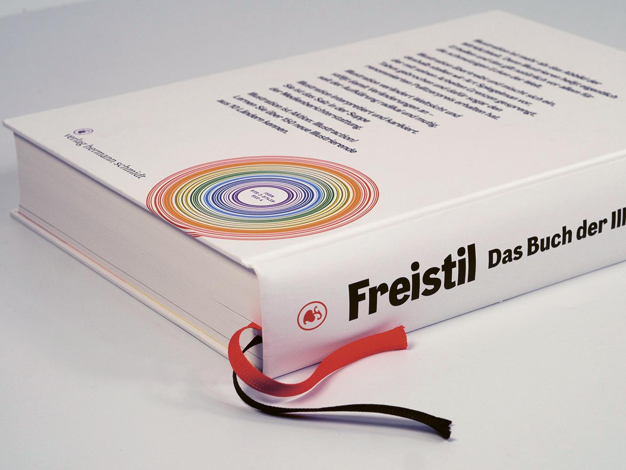 9783874399524_Freistil 79