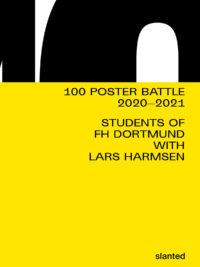 100 Poster Battle