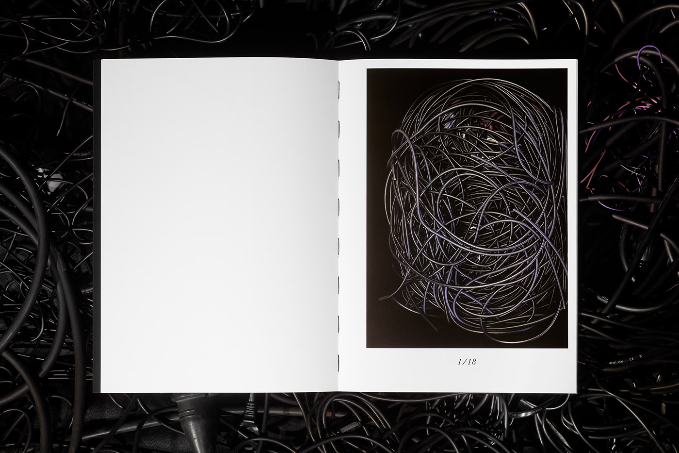 04_wire-drawings_slanted