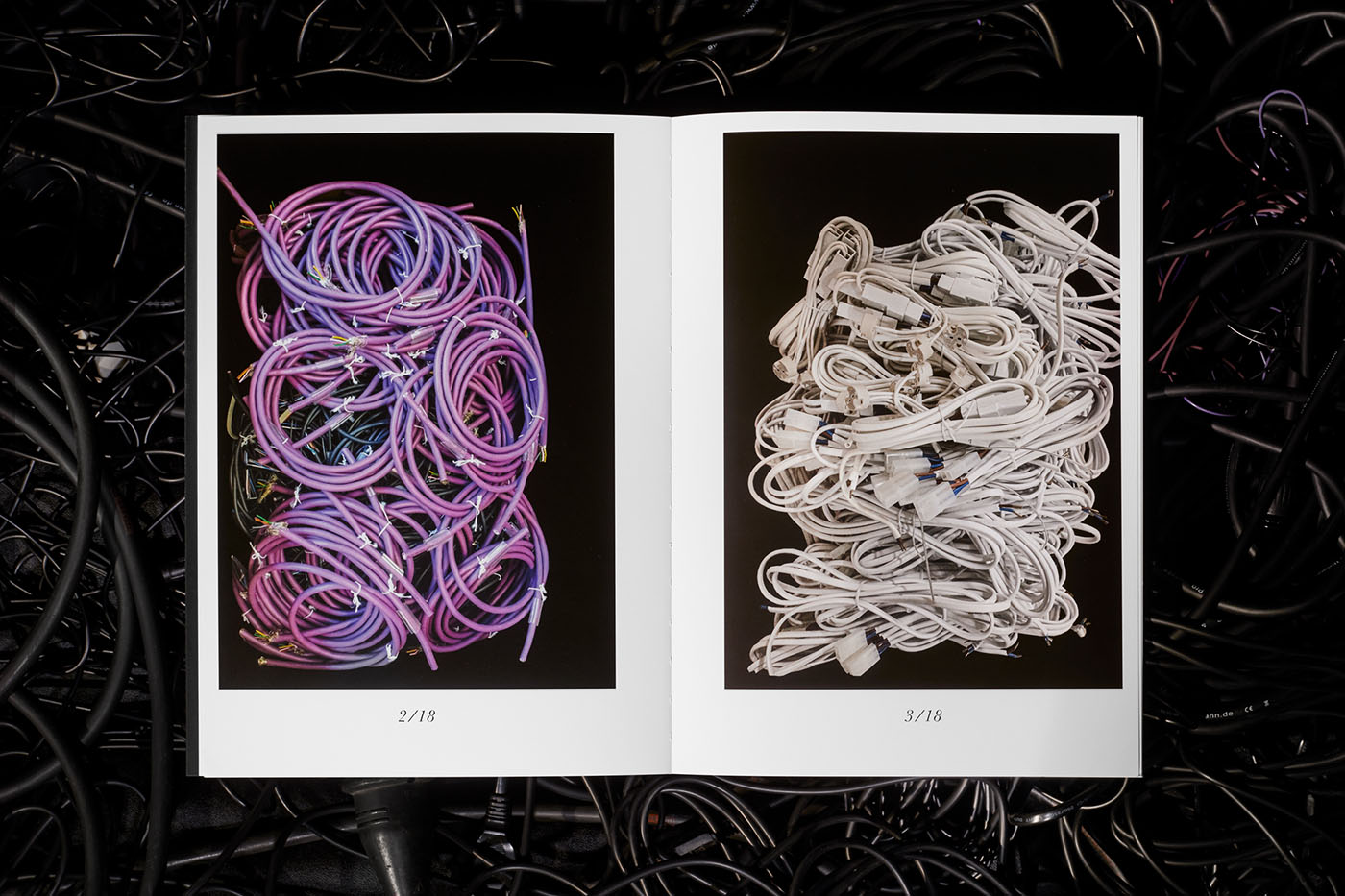 06_wire-drawings_02_slanted