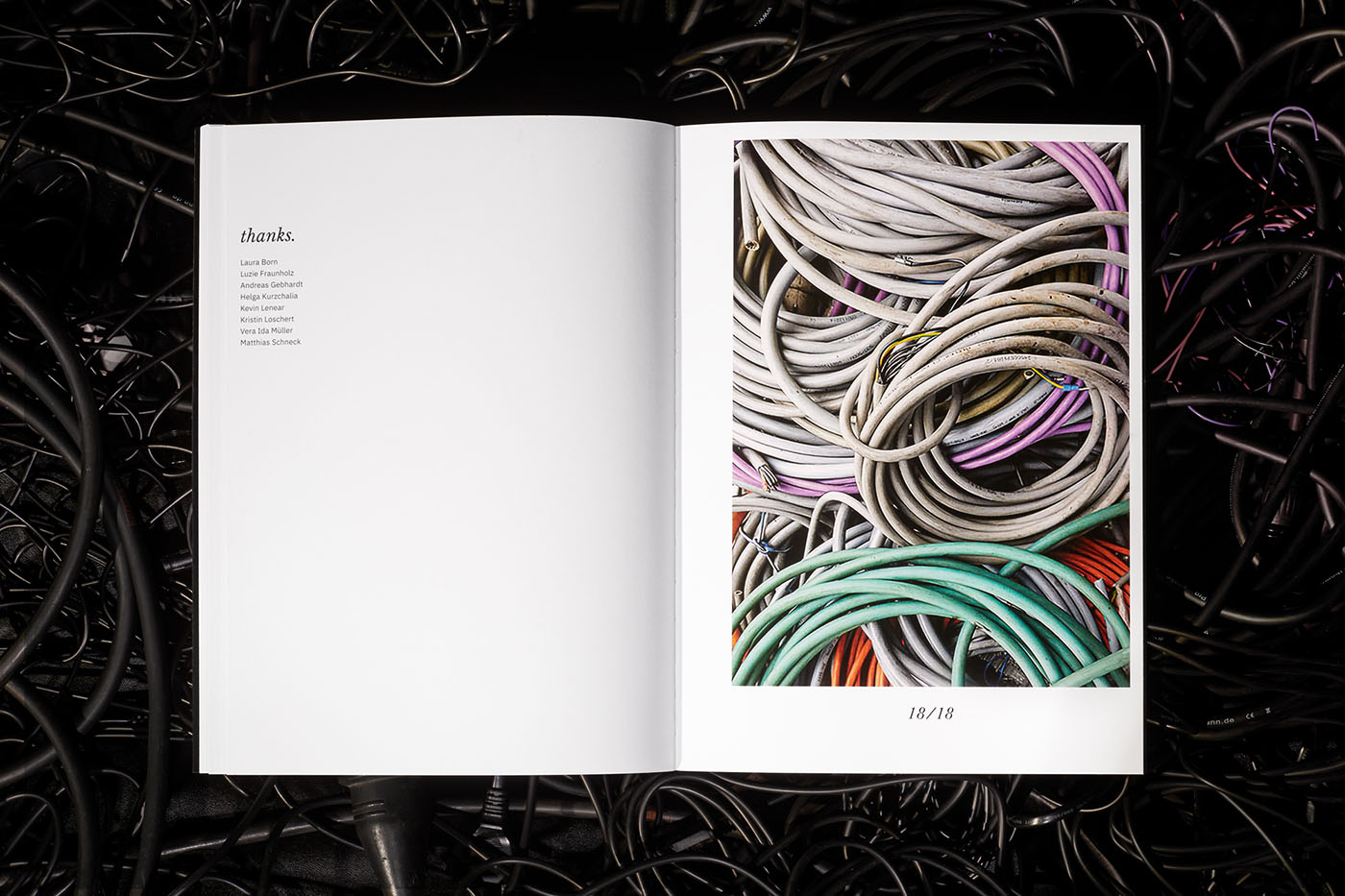 08_wire-drawings_02_slanted