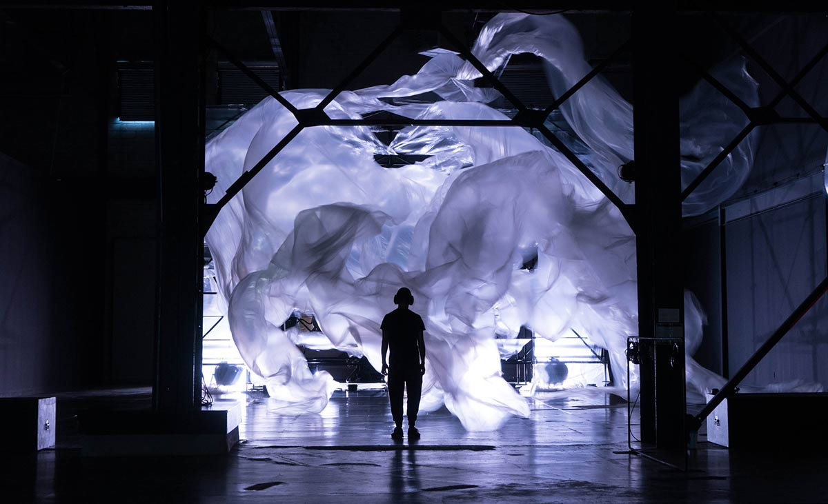 Ars-Electronica-Festival-2021