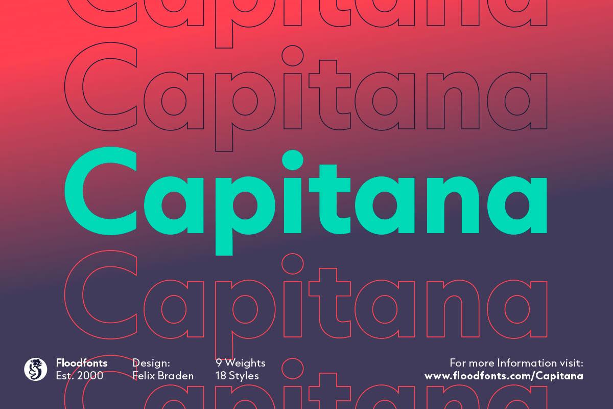 Capitana_Slanted_Posters-11