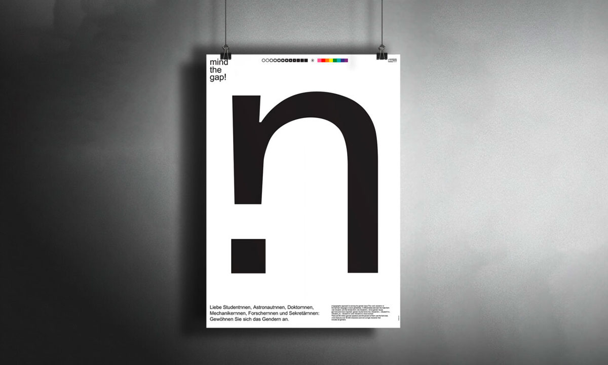 Mind-The-Gap-Hyphe-1280x768
