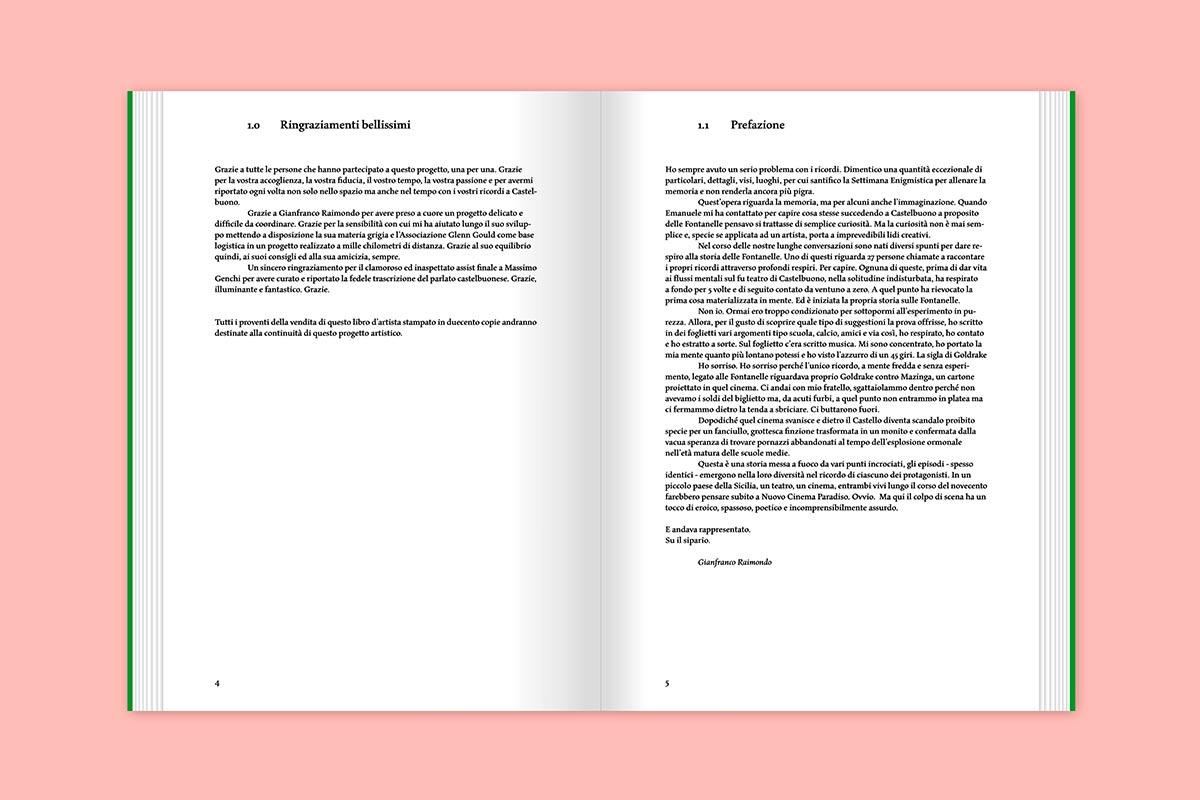 Slanted-Publishers-Il-Teatro_04