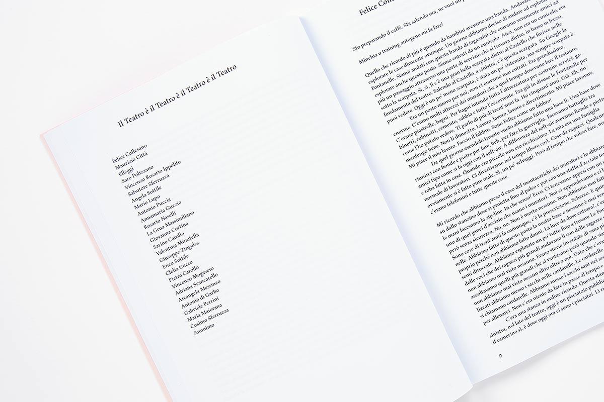 Slanted-Publishers-Il-Teatro_05