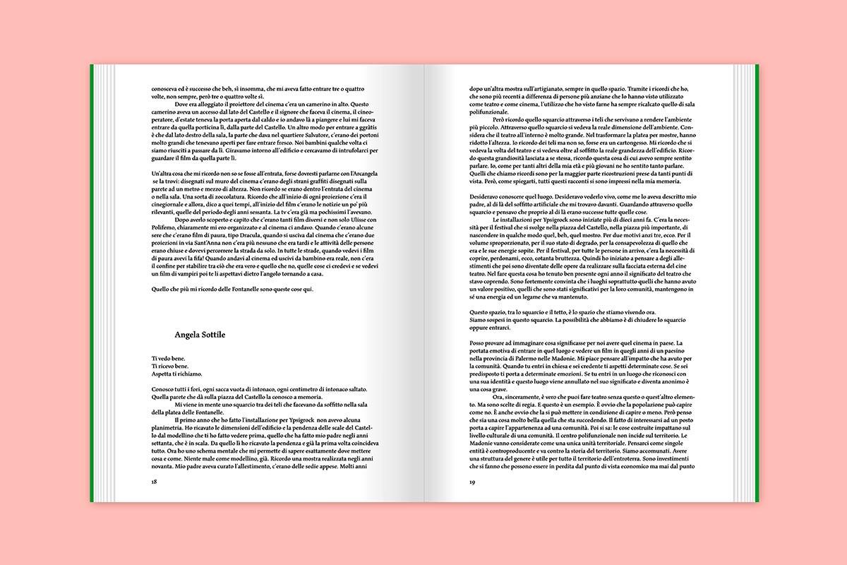 Slanted-Publishers-Il-Teatro_06