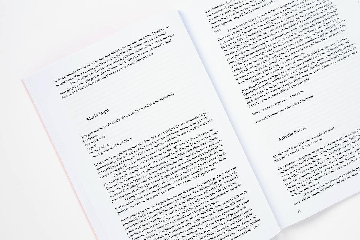 Slanted-Publishers-Il-Teatro_07