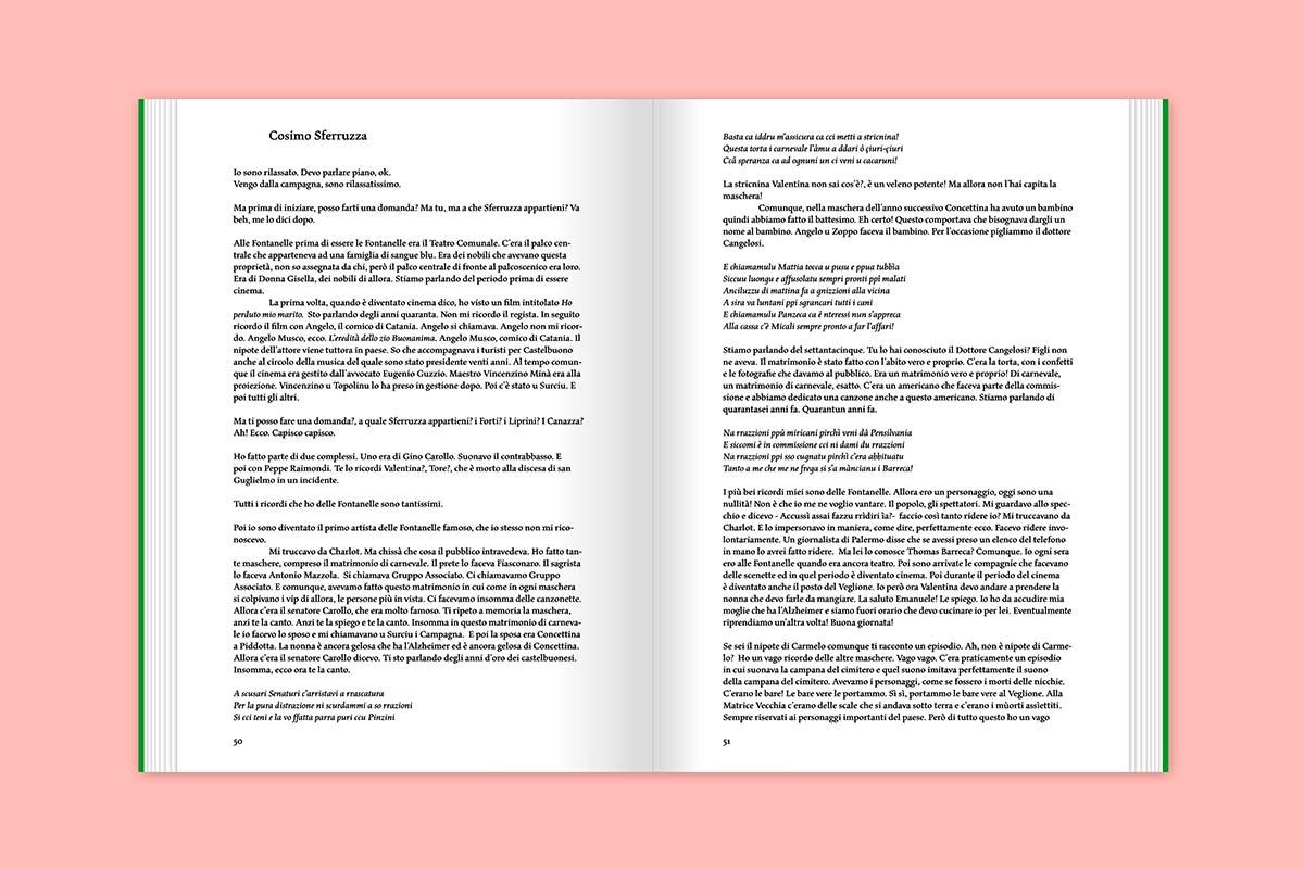 Slanted-Publishers-Il-Teatro_10
