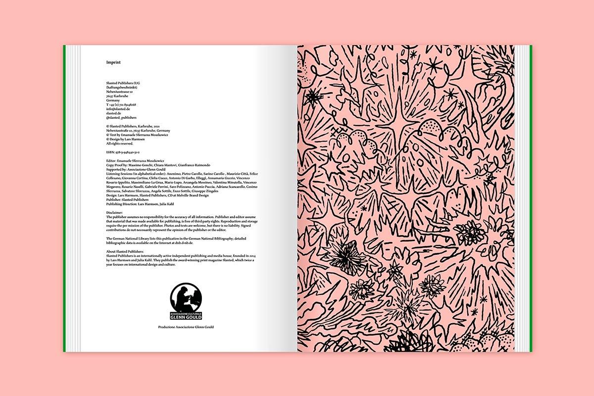 Slanted-Publishers-Il-Teatro_11