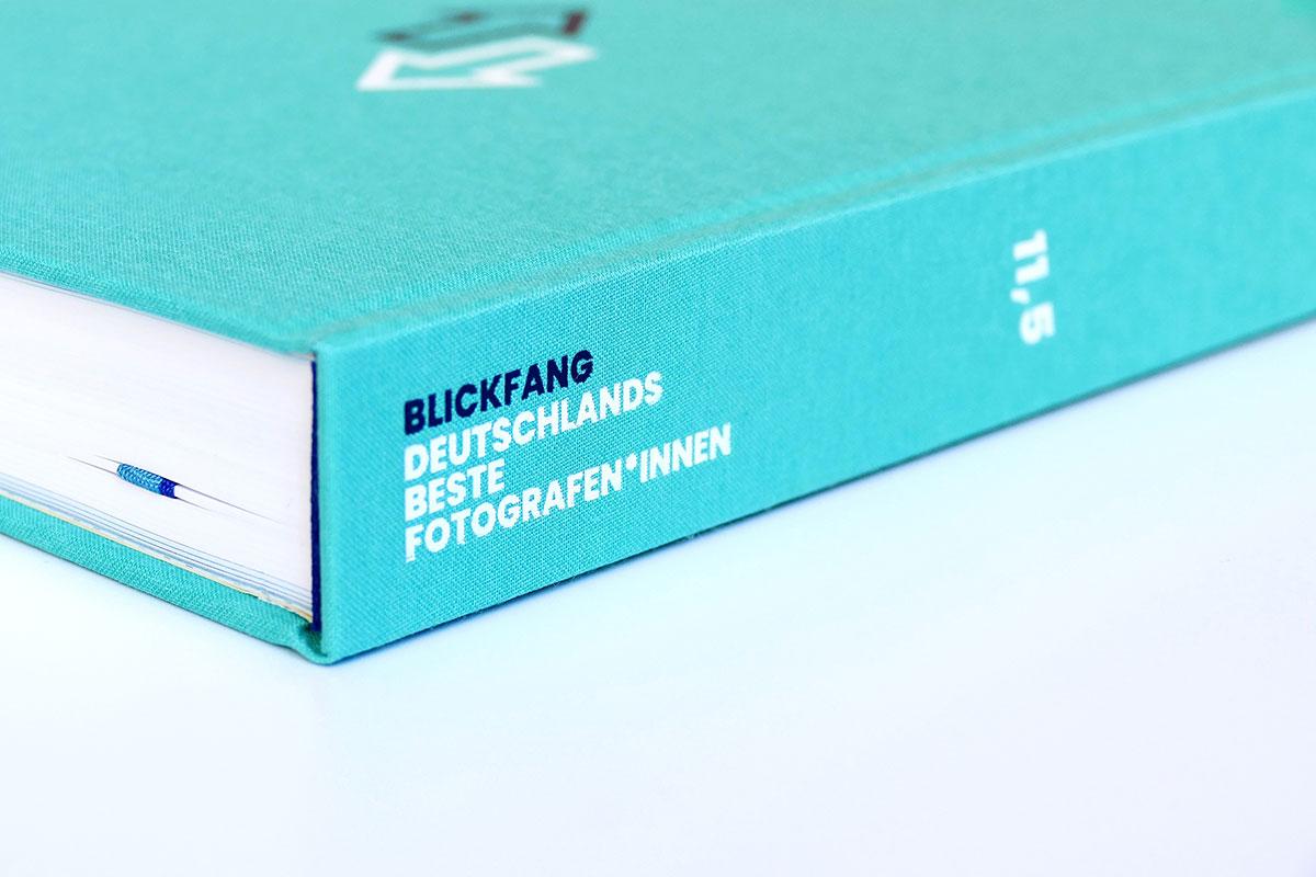 blickfang-dbf-band-elfkommafuenf4