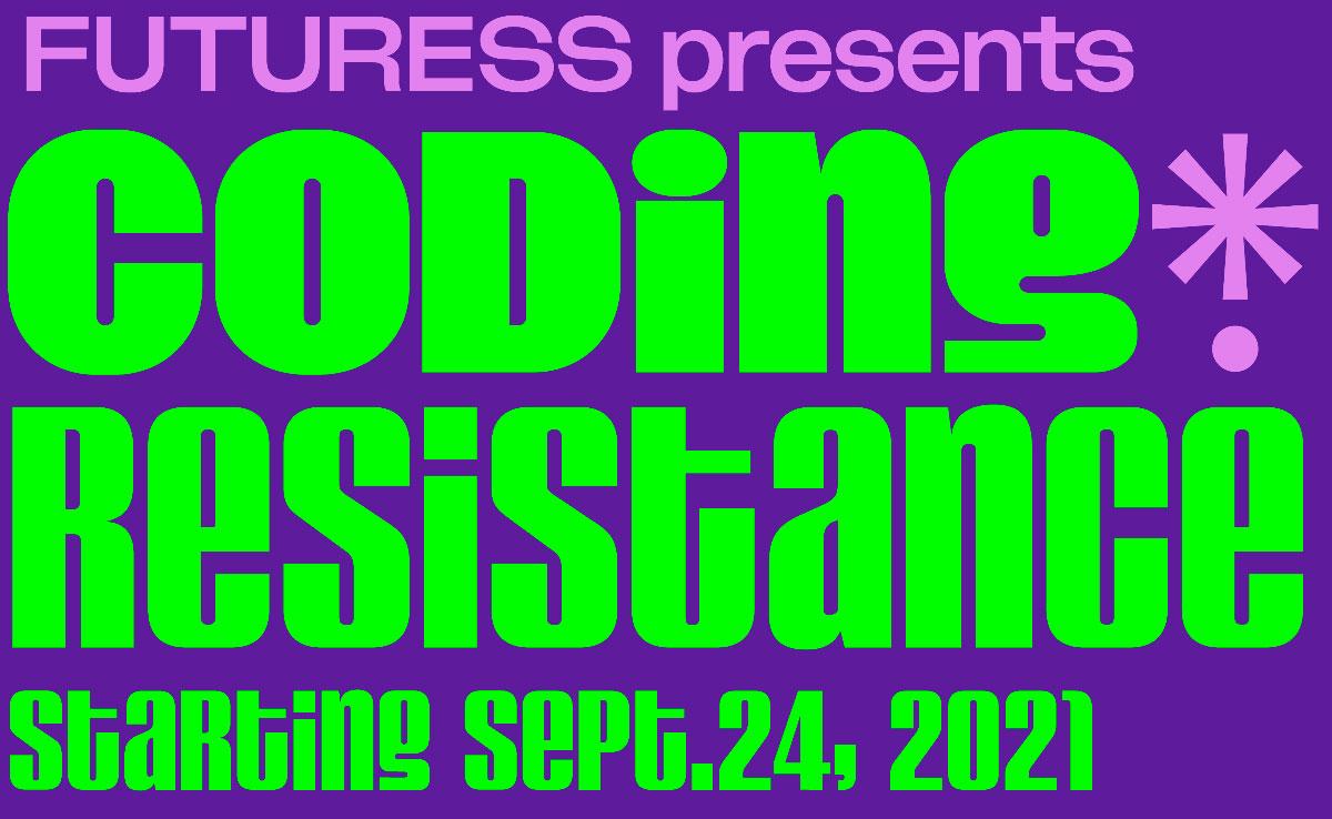 coding_resistance_2