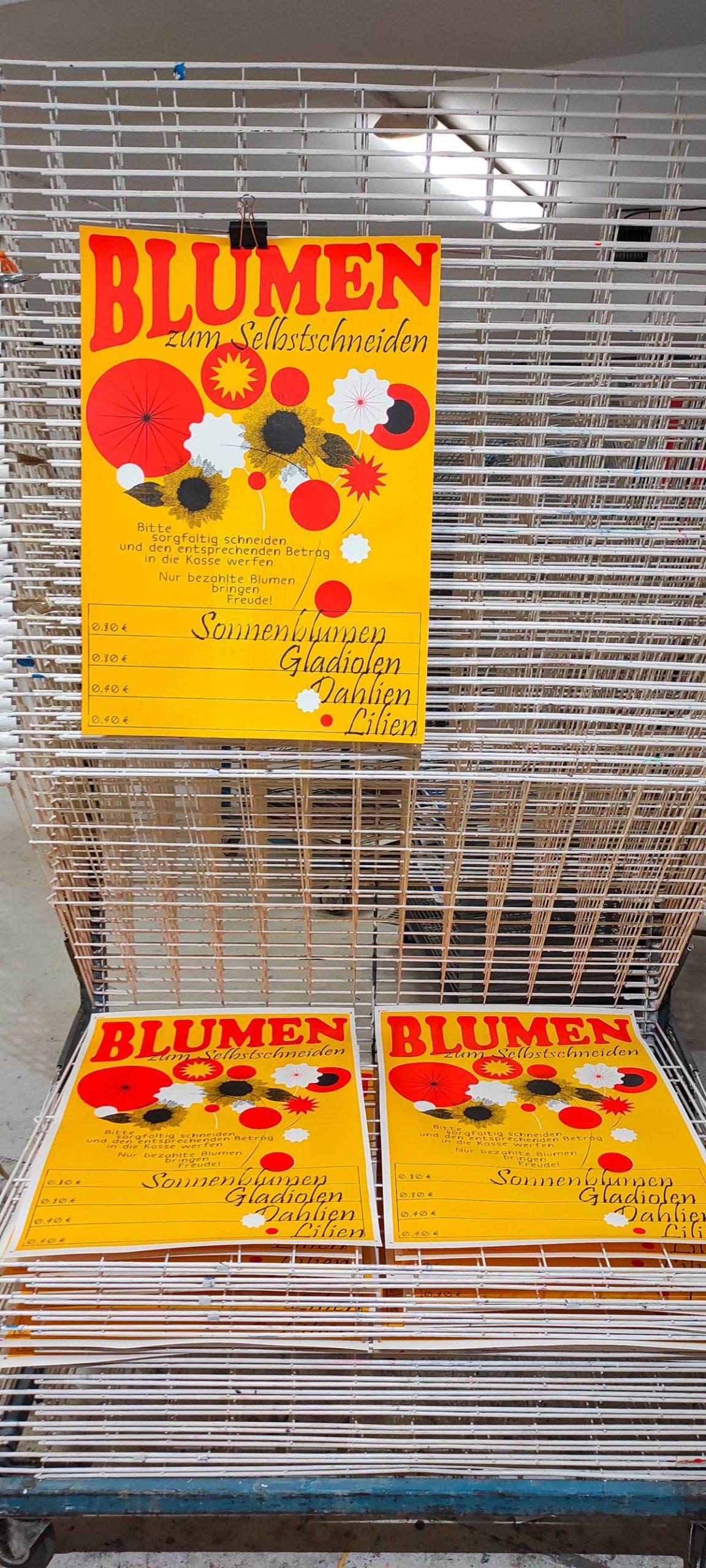 vlad-boyko-kwiaciarnia-grafiki-blumen